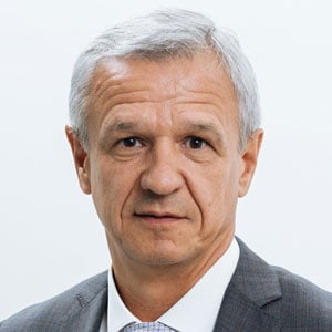 Андрей Ахантьев
