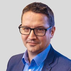 Кирилл Байков