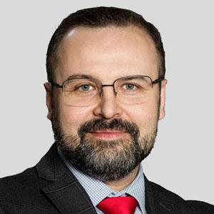 Виталий Быстрюков