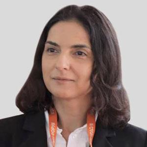 Алиса Джангирянц