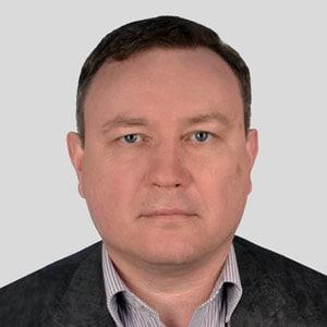 Максим Гуменюк