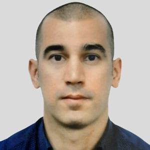 Гамид Гурбанов