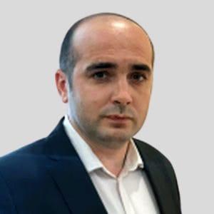 Роман Исаенко