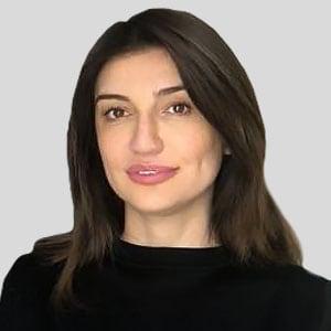 Кямаля Джафарова