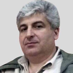 Корюн Карапетян