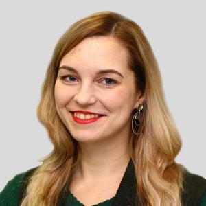 Анна Лахтанова