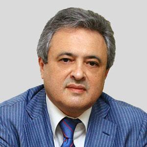 Вячеслав Локшин