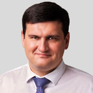 Александр Ноздрачев