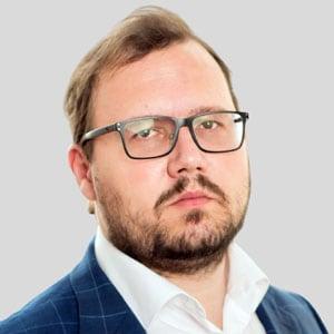 Александр Солодовников