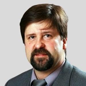 Кирилл Тверской