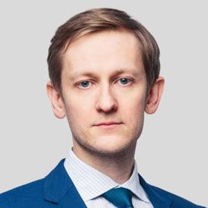 Андрей Зеленин
