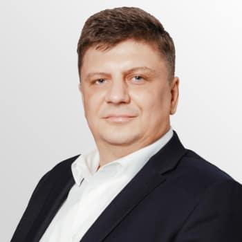 Евгений Землянкин