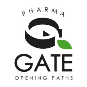 PharmaGate