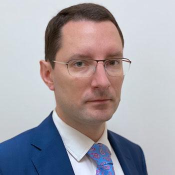 Филипп Романов