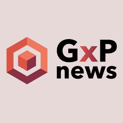 GxP News