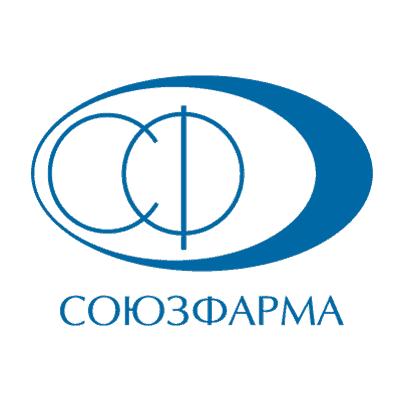 Ассоциация аптечных учреждений СоюзФарма