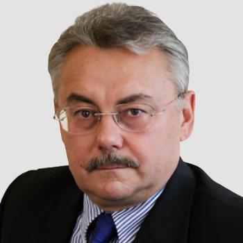 Ренад Аляутдин