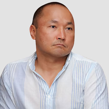 Кайрат Аубакиров