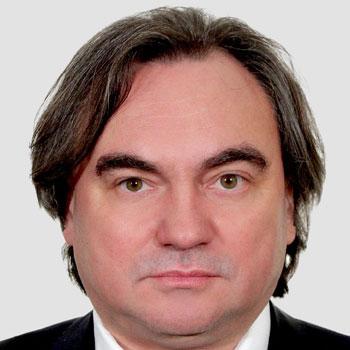 Анатолий Бачикалов