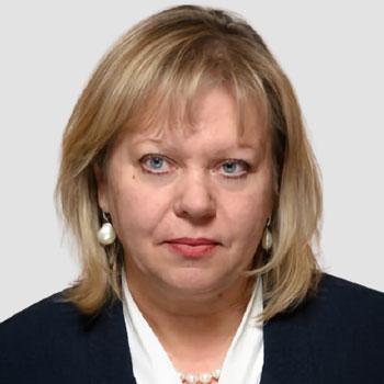 Аурелия Чебан