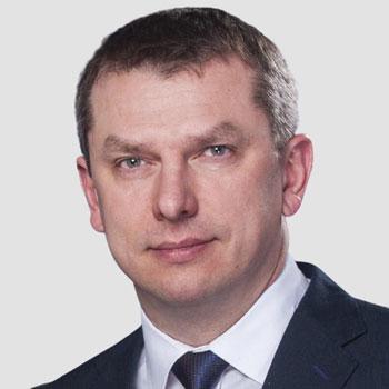 Владислав Чередниченко