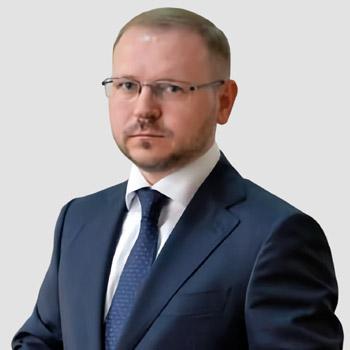Сергей Казакевич