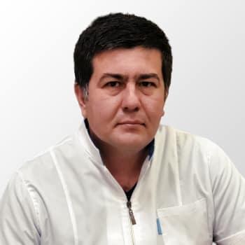 Саъдулло Насиров