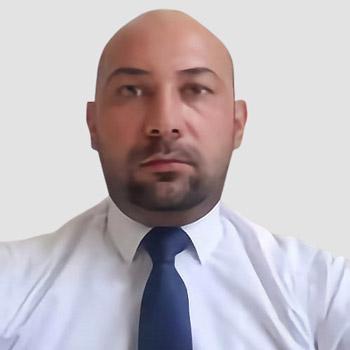 Шамиль Айдемиров