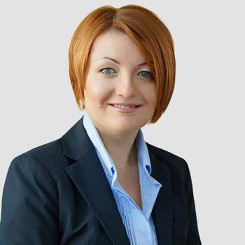 Светлана Чебан