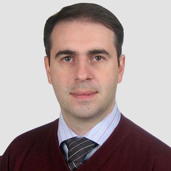 Кахабер Лазарейшвили