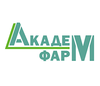 Академфарм