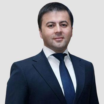 Азизов Абдулла Абдисаламович