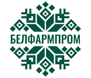 Белфармпром