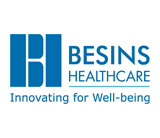 Besins