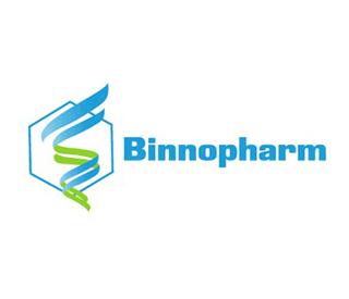 Binnopharm