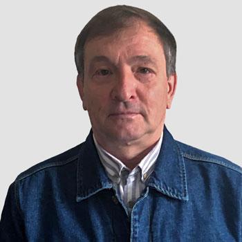 Сергей Бирюков