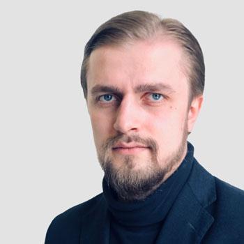 Антон Бобрышев