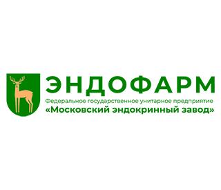 Moscow Endocrine Plant