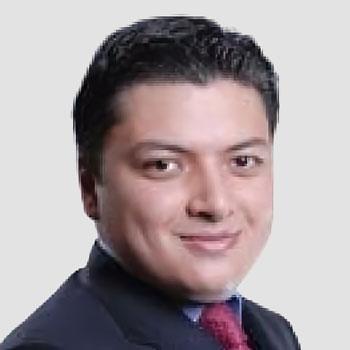 Азиз Касымходжаев