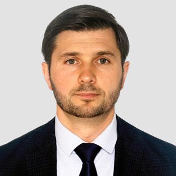 Анатолий Крашенинников
