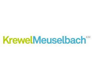 KrewelMeuselbauch