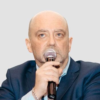 Олег Квливидзе