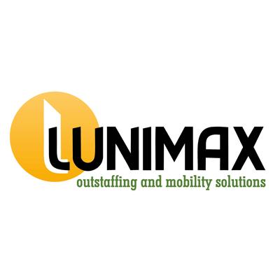 Lunimax