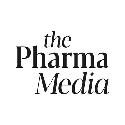 Pharma Media