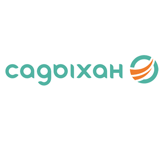Sadykhan (Kazakhstan)