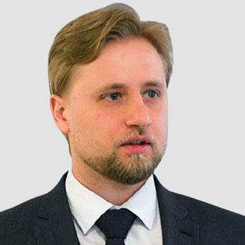 Егор Жаворонков